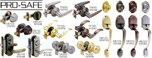 Changing Hdb Main Door Lock - Renovation Works - RenoTalk.com ™