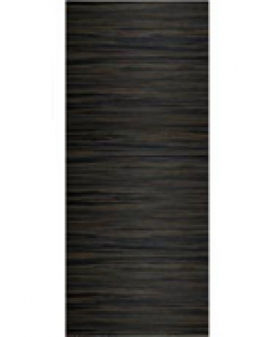 Horizontal Ebony