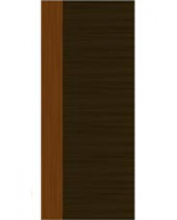 Sapele Walnut