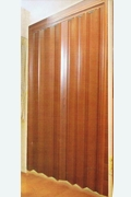 UPVC Multi folding door