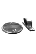 Carpet Magnetic Door Stopper MDH560ZA