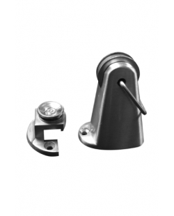 Door Stopper Door Mounted MDS-809
