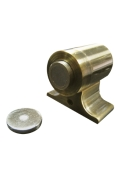 Magnetic Door Stopper F03-001 AB