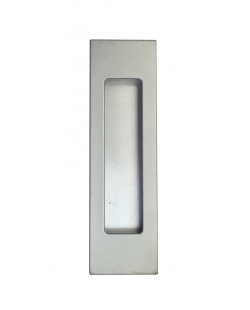 Recess Door Handle H038/072